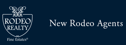 Rodeo Realty Home Banner